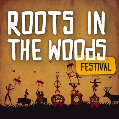 Festival Roots in the Woods