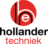 hollander-tech