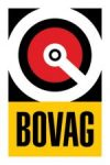 logo-bovag-staand