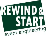 logo-rewind-and-start